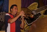Jaime Flores.jpg