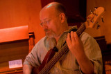 Michael Bay on Bass.jpg