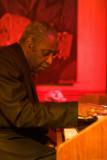 Mister E.T. King on the Hammond Organ.jpg