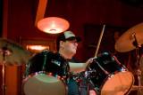 Rob Muzick on Drums.jpg