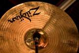 Zildjian *.jpg