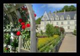 Jardins de Villandry 5