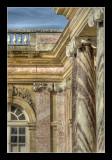 Grand trianon 7