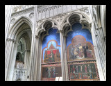 Cathedrale de Bayeux