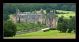 Chateau de Carrouges 10