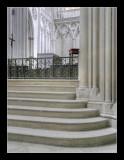 Cathedrale de Bayeux 9