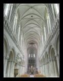 Cathedrale de Bayeux 12