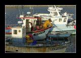 Port de Goury 2