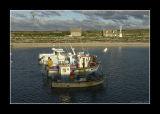 Port de Goury 4
