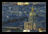Les invalides (crop)