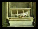 Cathedrale de Soissons 4