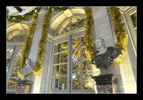 Noel 2006 au chateau 3