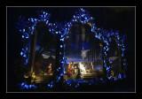 Noel 2006 au chateau 13