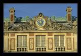 La cour d'honneur (Versailles) 2