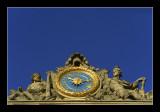 La cour d'honneur (Versailles) 3