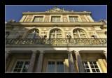 La cour d'honneur (Versailles) 4