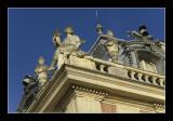 La cour d'honneur (Versailles) 5