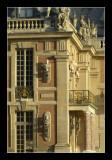 La cour d'honneur (Versailles) 6