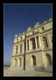 Versailles castle 1