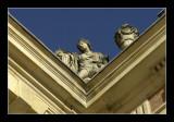 La cour d'honneur (Versailles) 8