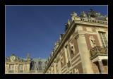 La cour d'honneur (Versailles) 9