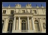 Versailles castle 2