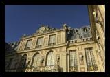 La cour d'honneur (Versailles) 11