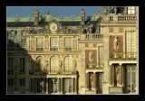 La cour d'honneur (Versailles) 12