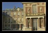 La cour d'honneur (Versailles) 13