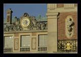 La cour d'honneur (Versailles) 14