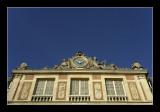 La cour d'honneur (Versailles) 15