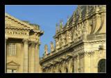 Chapelle Royale (Versailles)