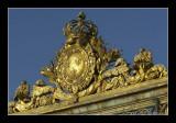 Main gate (Versailles)