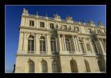 Versailles castle 3