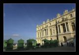 Versailles castle 4