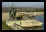 Versailles Bassins 1
