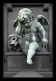 Desparate Angel IIb