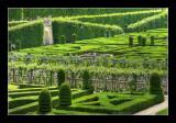Jardins de Villandry 19