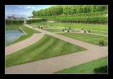 Jardins de Villandry 21