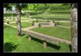 Jardins de Villandry 23