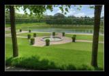 Jardins de Villandry 24