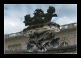 Versailles gardens 78