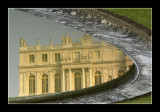 Versailles Bassins 2