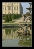 Versailles gardens 83