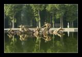 Bassin du char d'Apollon 3