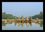 Bassin du char d'Apollon 4