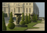 Versailles gardens 85