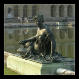 Versailles gardens 86
