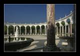 Bosquet de la colonnade 2