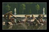 Bassin du char d'Apollon 5